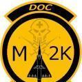 VS-33rd Doc