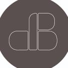 ((dB))