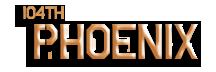 104th Phoenix VFBS