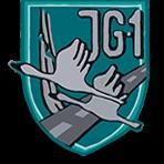 JG-1_Britchot