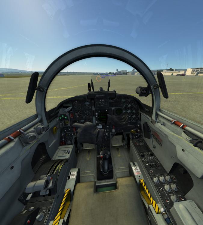 Vive_SteamVR_Leap_Motion_F-5E_160727.jpg